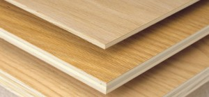 Hardwood-Plywood-image